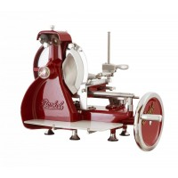 FLYWHEEL MANUAL SLICER BERKEL B2 - BLADE 265 mm