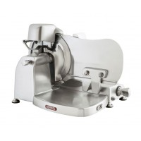 VERTICAL SLICER, BERKEL mod. PLATINUM 350 FOR THE BUTCHER