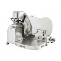 VERTICAL SLICER, BERKEL mod. PLATINUM 370 FOR BUTCHER