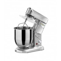 PLANETARY COUNTER MIXER SERIES EL - 5 LITERS