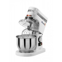 AM - 5 LITER PLANETARY BENCH MIXER
