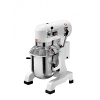 PLANETARY MIXER SERIES AG - 10 LITERS
