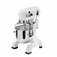 PLANETARY MIXER SERIES AG - 20 LITERS