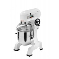 PLANETARY MIXER SERIES AG - 40 LITERS