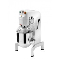 PLANETARY MIXER SERIES AM - 40 LITERS