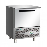 CHILLER SERIES 70 - 5 TRAYS GN 1/1 - 600X400