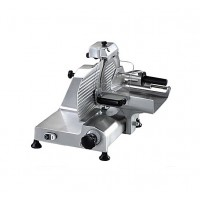 ELECTRIC KNIFE VERTICAL - BLADE-250 - FLAT-FLESH - EC PROFESSIONAL