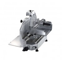 ELECTRIC KNIFE WITH VERTICAL BLADE - 330 - DISH MEAT
