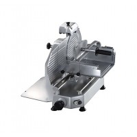 ELECTRIC KNIFE VERTICAL - BLADE 350 - DISH MEAT