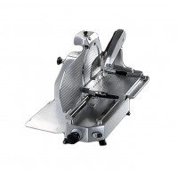 ELECTRIC KNIFE VERTICAL - BLADE 350 - DISH MEATS