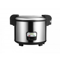 RICE COOKER SC8195 - 1950W