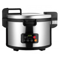 SD82C RICE COOKER - 2500W