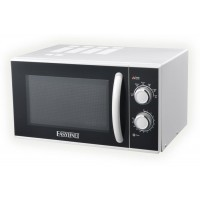 MICROWAVE OVEN M25ZS - 900W - 25 LITERS
