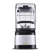 PROFESSIONAL BLENDER WITH SOUNDPROOF CS1107 - 1800W - 2 LITERS