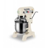 B20K PLANETARY COUNTER MIXER - 20 LITERS
