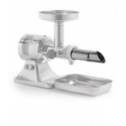 ACCESSORY, THE TOMATO PRESS MACHINE FOR MEAT MINCER MOD.12