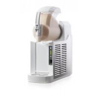 MACHINE FOR SORBET AND COLD CREAMS SPM NINA 1 - 1 TANK 2 LITERS