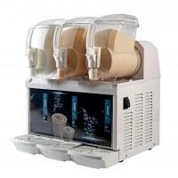 COLD SORBET AND CREAM MACHINE SPM NINA 3 - 3 BOWLS 2 LITERS