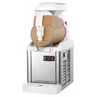 MACHINE FOR SORBET AND COLD CREAMS SPM SP1 - 1 TANK 5 LITERS