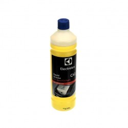 DEGREASER FOR PLATES, COOKING griddle AND GRIDS ELECTROLUX C40