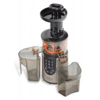 ELECTRIC GRATER GF - 400V - REMOVABLE STAINLESS STEEL ROLL