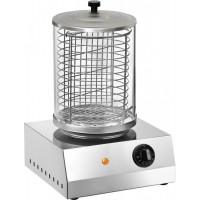 MACHINE FOR HOT DOG SHS COOKS WURSTEL
