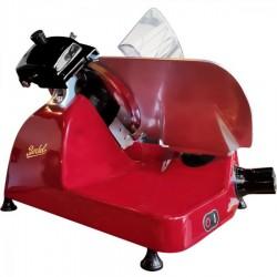 GRAVITY SLICER BERKEL PRO LINE XS25 RED - BLADE 250 mm