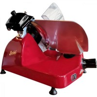 GRAVITY SLICER BERKEL PRO LINE XS30 RED - BLADE 300 mm