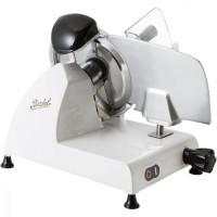 GRAVITY SLICER BERKEL RED LINE RL220 WHITE - BLADE 220 mm