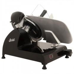 GRAVITY SLICER BERKEL RED LINE RL300 BLACK - BLADE 300 mm