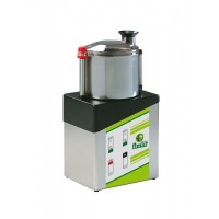 CL CUTTER WITH 5 LITER TANK - 400V THREE PHASE DOUBLE SPEED \ '