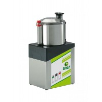 CL CUTTER WITH 8 LITER TANK - 400V THREE-PHASE