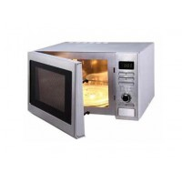 COMBINATION MICROWAVE 900W - 25 LITRES