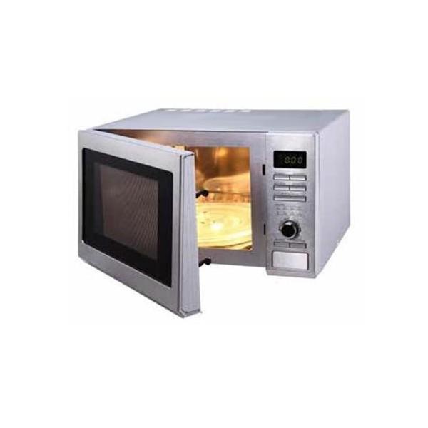 forno a microonde combinato 900w 25 litri. Black Bedroom Furniture Sets. Home Design Ideas