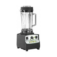 PROFESSIONAL BLENDER BLENDER 1000W CAPACITY 2 LITERS