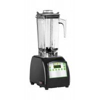 PROFESSIONAL DIGITAL BLENDER BLENDER 1500W CAPACITY 2 LITERS