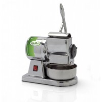 MIGNON GRATER - STAINLESS STEEL ROLLER