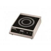 INDUCTION PLATE 2700W