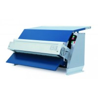 SHEETER FOR SUGAR AND CHOCOLATE PASTA - ROLLS 60 cm