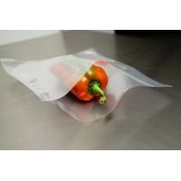 100 ENVELOPES EMBOSSED VACUUM packaging 40 x 50 cm