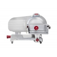 VERTICAL SLICER, BERKEL FUTURA FOR the BUTCHER mod.BSFMM - CUTTING M
