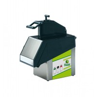 VEGETABLE CUTTER FNT - 400V THREE PHASE DOUBLE SPEED \ '