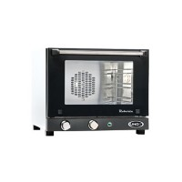 CONVECTION OVEN 3 TRAYS 342x342 - 2.7 kW