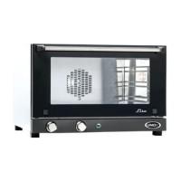 FORNO A CONVEZIONE 3 TEGLIE 460x330 – 2,7 kW