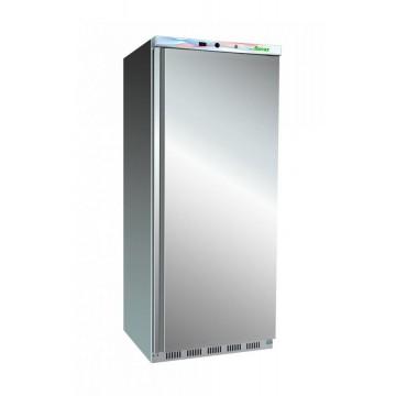 ARMADIO CONGELATORE STATICO G-EF600SS -18/-22°C - 555 LT