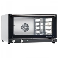 CONVECTION OVEN 3 TRAYS 600x400 - 3.2 kW