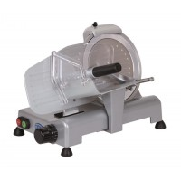 SLICER GRAVITY\' LUX mod.20 GS-R - BLADE 200 mm - SHARPENER FIXED - CEV DOM