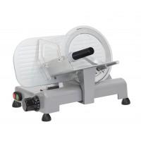 SLICER GRAVITY\' LUX mod.22 GL-R - BLADE 220 mm - SHARPENER-REMOVABLE - CE-DOM