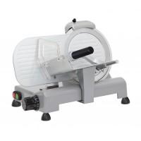 SLICER GRAVITY\' LUX mod.22 GS-R - BLADE 220 mm - SHARPENER FIXED - CEV PROF