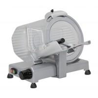 SLICER GRAVITY\' LUX mod.275/S - BLADE 275 mm - SHARPENER FIXED - CEV PROF